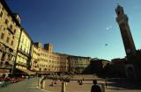 in Siena Reala