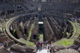 in Rome Reala