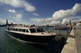 in Venice Reala