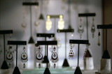 Earrings Reala