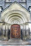 Gate Reala