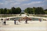Chateau de Versilles