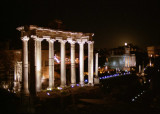 in Roma