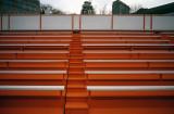Mobile benches EBX