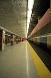 Subway station Reala