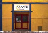 Segovia @f8 M8