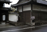 Samurai house in Kouchi M8