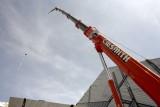 Crane 5D