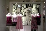 Shop @f5.6 M8