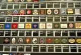 Beers @f5.6 M8