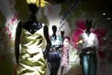 Mannequins @f1.4 M8