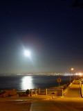 Sights of Monterey Peninsula