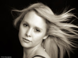 Kate Threlfall