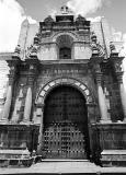 03 - Museo Catedralico
