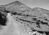 11 - Cerro Rico