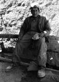 13 - Miner and Coca Leaves