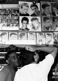14 - Choosing Haircuts