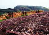05 - Inca Ruins