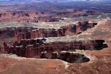 Canyonlands NP _DSC9603_dw.jpg