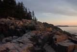 Otter Point
