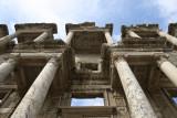 Ephesus & Bodrum