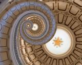 dome.jpgDome
