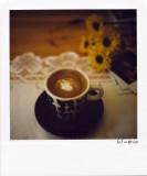 Espresso Memories
