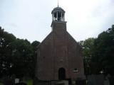 Sint Nicolaasga (Sint Nyk)