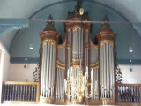 Achlum, prot gem orgel [004], 2008.jpg