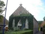 Achlum, voorm geref kerk [004], 2008.jpg