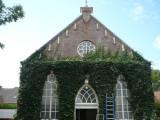 Achlum, voorm geref kerk nu woonhuis [004], 2008.jpg
