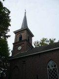 Schingen, NH kerk [004], 2008.jpg