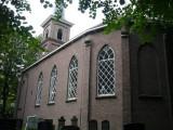 Schingen, NH kerk zijmuur [004], 2008.jpg