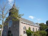 Gaast, voom geref kerk 2 [004], 2008.jpg