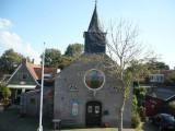 Gaast, voorm geref kerk [004], 2008.jpg