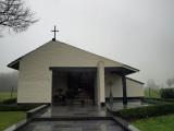 Terlinden, RK kerk 4, 2008.jpg