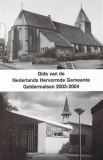 Geldermalsen, NH Centrumkerk en De Klepel 2 [022].jpg