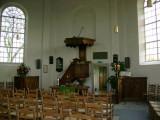 Ophemert, NH kerk interieur 32 [022].jpg