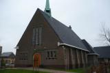 Gorredijk (De Gordyk)
