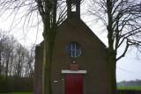 Siegerswoude, NH kerk 1 [004], 2009.jpg