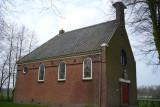 Siegerswoude, NH kerk 2 [004], 2009.jpg