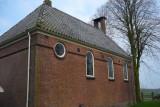 Siegerswoude, NH kerk 3 [004], 2009.jpg