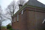 Siegerswoude, NH kerk 5 [004], 2009.jpg