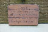 Siegerswoude, NH kerk infobord [004], 2009.jpg