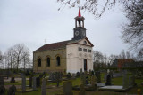 Terband, Rotonde kerk 1 [004], 2009.jpg