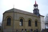 Terband, Rotondekerk 4 [004], 2009.jpg