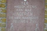 Terband, Rotondekerk gedenksteen in zijmuur [004], 2009.jpg