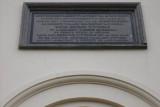 Terband, Rotondekerk gevelsteen [004], 2009.jpg