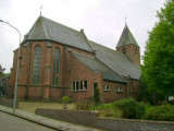 Geldermalsen, PKN centrumkerk 1 [022], 2009.jpg