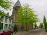 Geldermalsen, PKN centrumkerk 3 [022], 2009.jpg